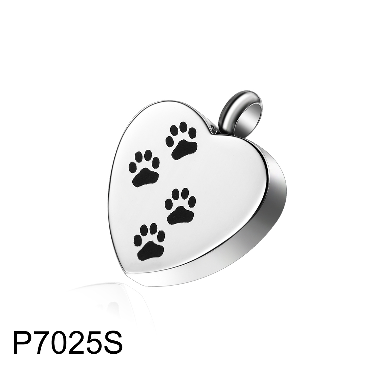 Pet Cremation Jewelry