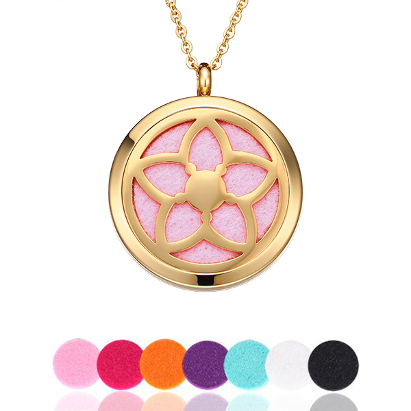 perfume locket wholesale