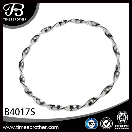 stainless steel bangle manufacturer