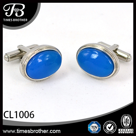 CL1006 Stainless Steel Cu...