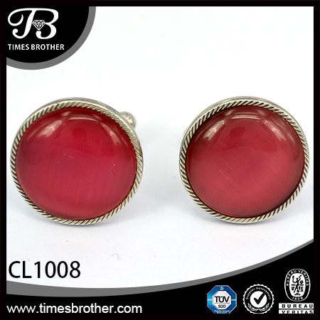 cufflinks suppliers china