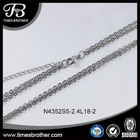 manufacturer Link Chain