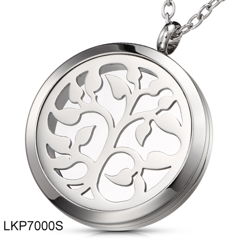 LKP7000S sliver tree of li...