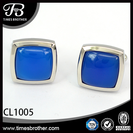 CL1005 square sliver stainle...