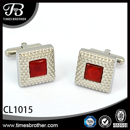 CL1015 square sliver stainle...