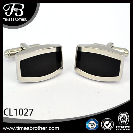 CL1027 rectangular sliver st...