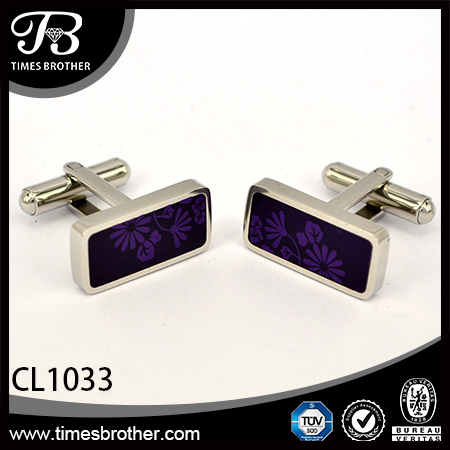CL1033 rectangular sliver st...