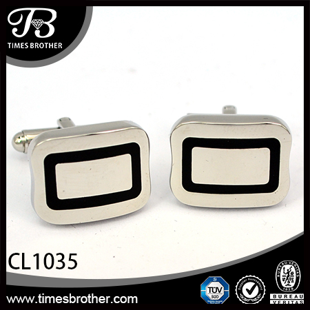 CL1035 rectangular sliver st...
