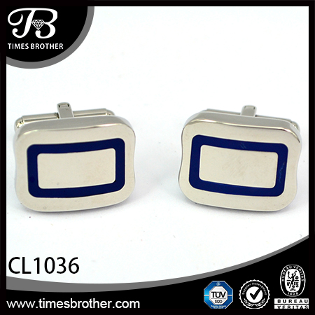 CL1036 rectangular sliver st...