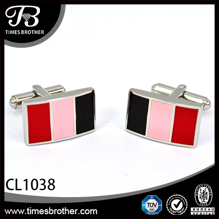 CL1038 rectangular sliver st...